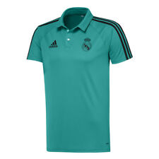 Solo maglia da calcio di squadre internazionali verde senza indossata in partita