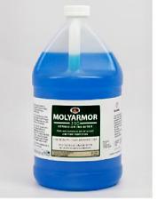 Central Boiler MolyArmor 350 Corrosion Inhibitor (1 Gal)