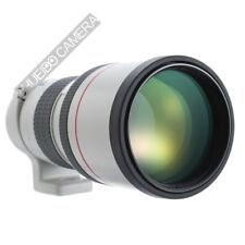 CANON EF 300mm F4 L USM TELEPHOTO LENS EX++ / 90D WRT