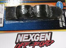 VW BUG PEDAL COVERS EMPI 98-1068  (NO VW LOGO)
