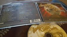 Strictly come dancing cd dave arch