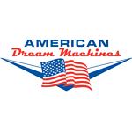American Dream Machines