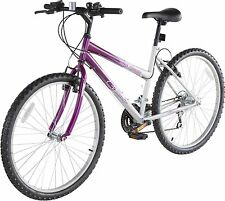 Challenge Dreamer 26 Inch Bike