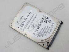 """Just Laptops 320GB 2.5 """" 5400 giri/min SATA 3Gbs 7mm NETBOOK HDD Hard Disk Drive"""