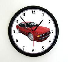 Art Analogue Plastic Wall Clocks