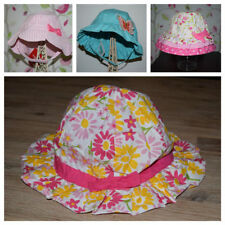 HaT Accessories for Girls