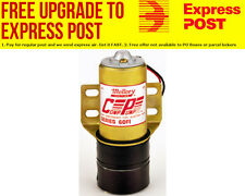 Mallory Mallory Marine 60 GPH EFI Fuel Pump