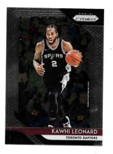 New listing 2018-19 Panini Prizm NBA Basketball Complete Your Set Pick From List NRMT