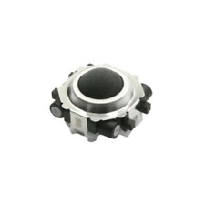 Genuine Blackberry BLACK Trackball Replacement Part CURVE 8900 9000 TOUR 9630