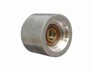Alternator Drive Belt Tensioner Pulley For Motor Coach Industries 102D3 R547TF