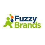 Fuzzy Brands