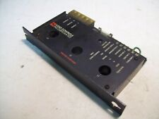 Load Control Ph 3a R 100a460v Electric Motor Load Monitor P5013