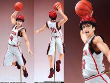 Japanese Anime Kuroko No Basketball Kagami Taiga 1/8 Statue Figurine 24cm no box