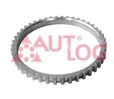AUTLOG Sensor Ring, ABS AS1001