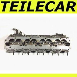 Porsche 924S 944 Zylinderkopf / Cylinder Head 94410403306 / 944.104.303.6R
