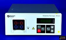 2061 PHARMACIA BIOTECH ELECTROPHORESIS POWER SUPPLY EPS 200 19-0200-00