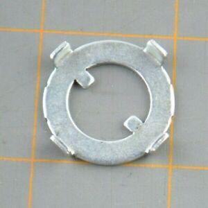 Emtek Specialty Pronged Washer Metal Plate Door Handle Replacement Part