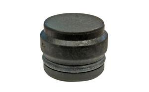 Reliance Water RWC Plastic Plug ZPLG900002 *Special Price*