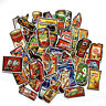 50pcs Funny Skateboard Stickers bomb Vinyl Laptop Luggage Decals Dope Motorcycle
