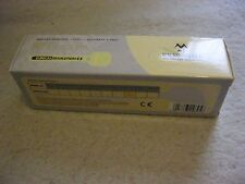 MT ROLLER AGELESS SKINCARE - EASY -ACCURATE - FAST   MT20  2.0MM   NEW IN BOX