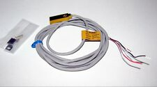 Omron TL-W3MB1 Proximity Switch