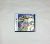 My Amusement Park - Nintendo DS - GAMES