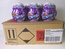 12 X KOOL-AID LIQUID DRINK MIX ~ (1 CASE) ~ MAKES 24 (8 OZ) GLASSES EACH ~ GRAPE