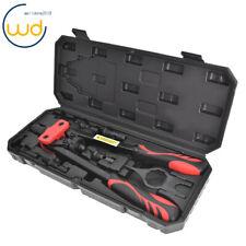 "14"" Rivnut Setting Tools Auto Riveting Tool Hand Blind Riveter Rivet Nut Gun Kit"