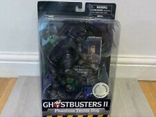 Diamond Select Ghostbusters 2 Phantom Terror Dog Action Figure