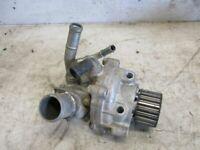 Bomba de Agua de Enfriamiento Mazda 5 (CR19) Facelift 2.0 CD
