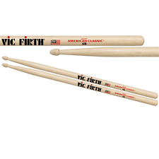 VIC FIRTH 5B - bacchette per batteria