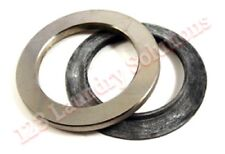 New Washer Counterring We110-Hf for 2059001483 Unimac 219/00004/00P