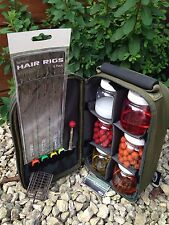 Cardine carpa Glug Bag-GLUG, boilies, aghi, 63, 6 si ferma capelli Rigs