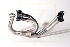 HKS Stainless Equal Length Exhaust Manifold for Subaru WRX / STI | 14019-AF002