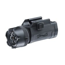TORCIA E LASER NIGHTFORCE FLR650 6 LED + LASER