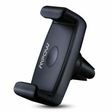 Car Holders & Mounts for iPhone 5