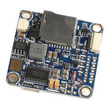 F4 Pro V3 Flight Controller Flugregler Eingebautes OSD SD 30.5 x 30.5mm