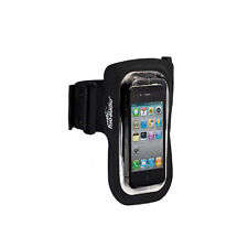 NEW H2O Audio Amphibx FIT Waterproof Armband Fits Large Smartphones