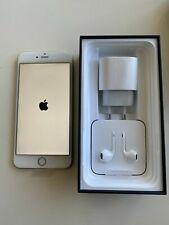 Apple iPhone 6s Plus, 64 GB, Gold, unbenutzt !!!