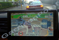 iGO 9.6 WinCE GPS SOFTWARE +  2018 Q1  map on DVD Red/Safety/Speed Camera Alerts