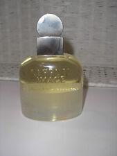 Cerruti Image 1.7 oz Men's Aftershave splash