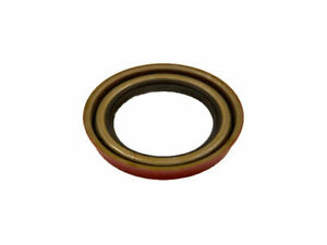 For 1994-1995, 1997-2006 Dodge Ram 3500 Auto Trans Oil Pump Seal 61694SF 1998
