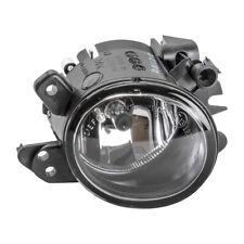 Fog Light Assembly-NSFCertified Right TYC 19-0421-00-1