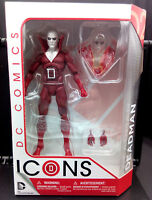 ^DEADMAN^ DC Comics Icons Actionfigur (Brightest Day) NEU OVP VKF