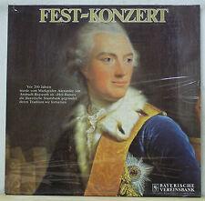 Fest-Konzert 1980: Paul Engel/Stadlmair KLEINKNECHT/WINBECK/ENGEL - SEALED