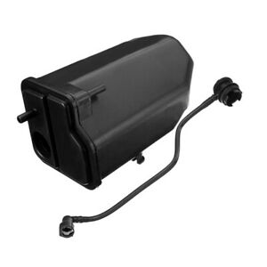 Activated Carbon Bag Carbon Charcoal Canister For VW Audi 1K0 201 801 1K0 201797
