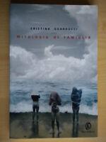 Mitologia di famigliaGuarducci CristinaFazi45prima edizionetoscana maremma