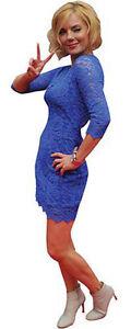 Geri Halliwell Life Size Celebrity Cardboard Cutout Standee