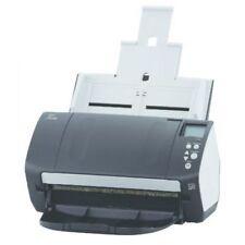 Fujitsu fi-7160 (A4) ADF Document Scanner