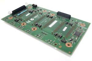 IBM Fru 33P2961 Disque Dur Lecteur de Dasd SCSI Backplane Xseries 235 6-Port